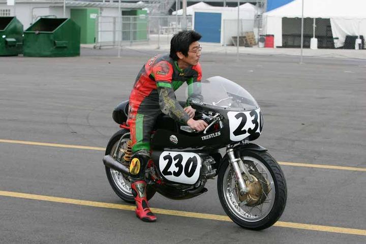 2005-Daytona-AHRMA-SHIOZU--.jpg